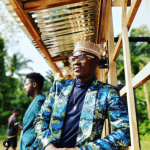 Sound Sultan Reacts As Blackface Slams 2baba For Hiding The Death Of His Former Driver