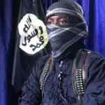 Why We Kill The 43 Famers In Borno, Boko Haram releases new video claiming responsibility for #Zabarmarimassacre