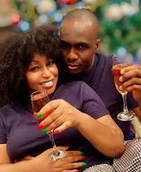 Actor, Patrick Doyle makes shocking revelation about Rita Dominic and her fiancé, Fidelis Anosike