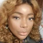 you've huge problem If social media is your criteria for success – Bimbo Akintola