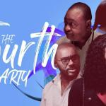 MOVIE: The Fourth Party (Nollywood)