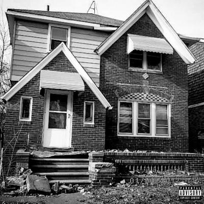 MP3: Key Glock - Off The Porch