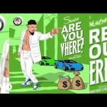 MP3: Skiibii – Are You Vhere