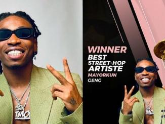 14thheadies-mayorkun-beats-olamide-naira-marley-others-to-win-the-'best-street-hop-artiste-award-tgtrends_com_ng