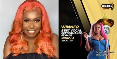 14thheadies-niniola-beats-yemi-alade-simi-others-to-win-the-'best-female-vocal-performance-award-tgtrends_com_ng