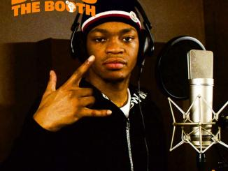 26ar-bless-the-booth-freestyle-tgtrends_com_ng