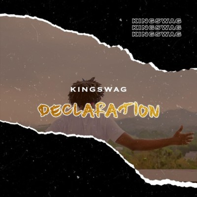 Kingswag - Declaration