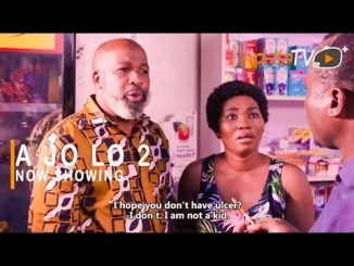 a-jo-lo-part-2-–-latest-yoruba-movie-2021-drama-tgtrends_com_ng