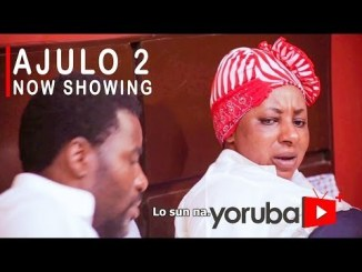 ajulo-part-2-–-latest-yoruba-movie-2021-drama-tgtrends_com_ng