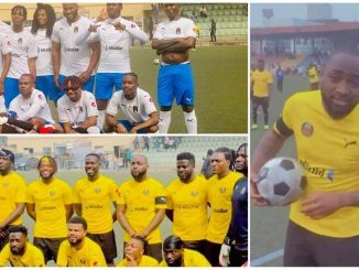 davido-scores-brace-in-football-match-as-kiddwaya-laycon-zlatan-others-storm-lagos-for-football-match-tgtrends_com_ng