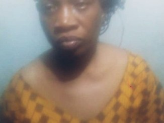 In Lagos: Landlady's daughter arrested over tenant's death after fight