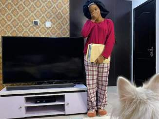lady-whose-husband-asked-to-present-business-proposal-shares-update-tgtrends_com_ng