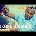 Mokore Onibudo – Latest Yoruba Movie 2021 Drama