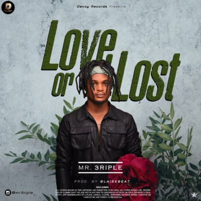 mr-3riple-–-love-or-lust-prod-blaisebeat-tgtrends_com_ng