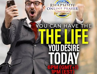 stream-live-rhapsody-online-prayer-conference-feb-2021-tgtrends_com_ng