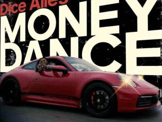 video-dice-ailes-–-money-dance-tgtrends_com_ng