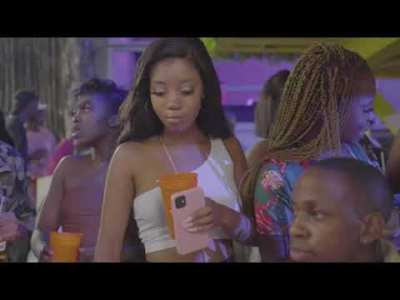 video-mr-jazziq-–-something-for-the-boyz-tgtrends_com_ng