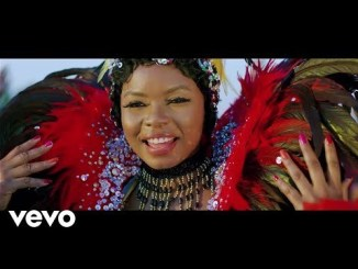 video-yemi-alade-–-turn-up-tgtrends_com_ng