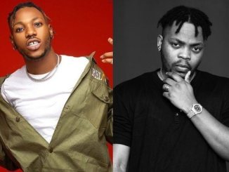 wahala-be-like-bicycle-you-and-olamide-baddo-are-mad-–-davolee-blows-hot-for-a-fan-tgtrends_com_ng