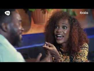 wild-affair-–-2021-latest-nollywood-blockbuster-movie-tgtrends_com_ng