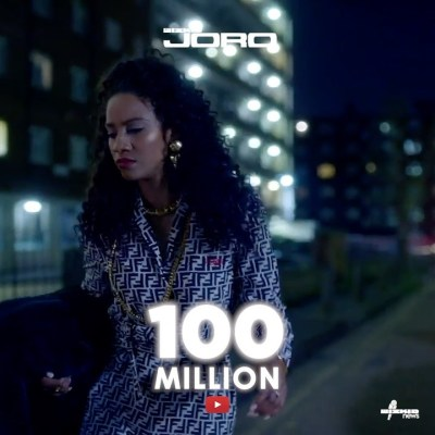 wizkid-records-another-100-million-views-on-youtube-with-his-2019-hit-song-joro-tgtrends_com_ng