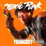 YoungBoy Never Broke Again – Toxic Punk
