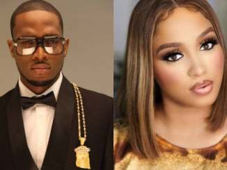 dbanj-celebrates-his-wife-lineo-on-her-birthday-tgtrends_com_ng