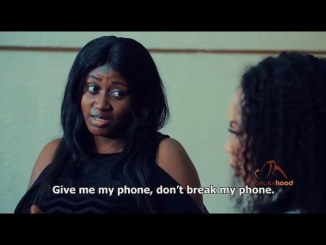 ipalara-–-latest-yoruba-movie-2021-drama-tgtrends_com_ng