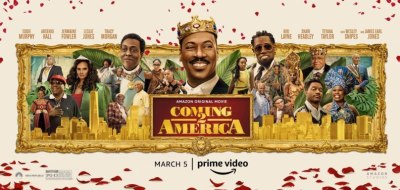 movie-coming-2-america-2021-tgtrends_com_ng