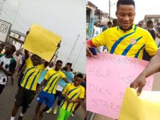 npfl-club-players-protest-unpaid-salaries-in-ondo-state-photos-tgtrends_com_ng