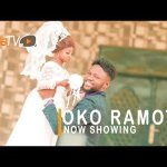 Oko Ramota – Latest Yoruba Movie 2021 Drama