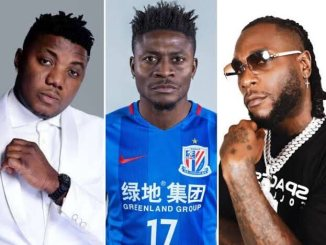 shocking-moment-burna-boy-confronted-obafemi-martins-to-prostrate-at-quilox-club-tgtrends_com_ng