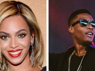 wizkid-wins-first-grammy-award-with-brown-skin-girl-tgtrends_com_ng