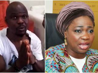 baba-ijesha-is-so-despicable-abike-dabiri-erewa-tgtrends_com_ng