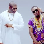 """I Regret Fighting Olamide At The Headies 2015"" – Don Jazzy (Video)"
