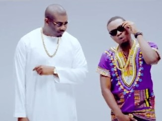 i-regret-fighting-olamide-at-the-headies-2015-–-don-jazzy-video-tgtrends_com_ng