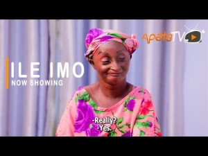 ile-imo-–-latest-yoruba-movie-2021-tgtrends_com_ng