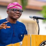 Lagos govt to close road in Ikeja for 15 months