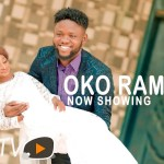 Oko Ramota 2 – Latest Yoruba Movie 2021 Drama