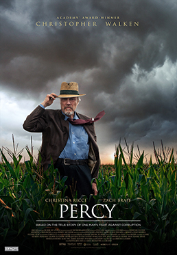 movie-percy-2020-tgtrends_com_ng