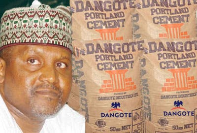our-cement-price-is-lower-in-nigeria-than-other-countries-dangote-tgtrends_com_ng