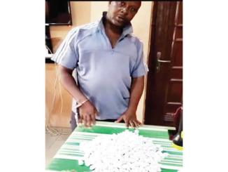 police-rescue-kidnap-victim-arrest-drug-dealer-in-delta-tgtrends_com_ng