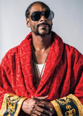 snoop-dogg-vibes-to-wizkid-tems-hit-song-essence-tgtrends_com_ng