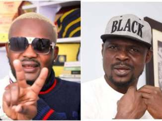 stand-by-what-is-right-yomi-fabiyi-reacts-to-backlash-for-supporting-baba-ijesha-tgtrends_com_ng