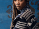 tiwa-savage-flaunts-second-set-of-1abg-tattoos-tgtrends_com_ng