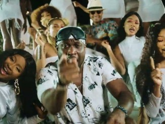 video-mr-p-–-just-like-that-ft-mohombi-video-tgtrends_com_ng