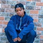 Africans Needs to Appreciate Everything African – Kaptain Kush