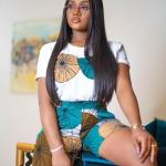 Be nice to those you don't need favours from – Davido's baby mama Chioma advises