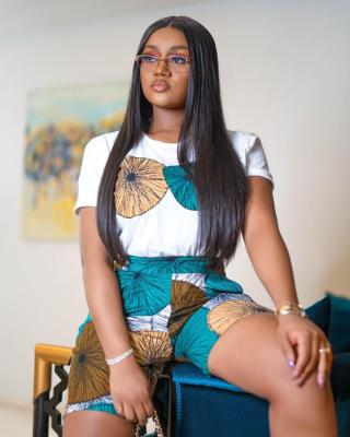 be-nice-to-those-you-dont-need-favours-from-–-davidos-baby-mama-chioma-advises-tgtrends_com_ng