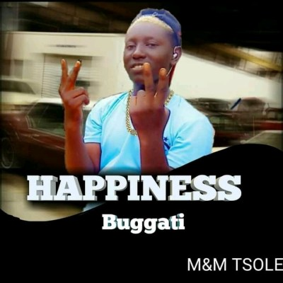 buggati-ibile-happiness-tgtrends_com_ng